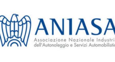 ANIASA, Roma, si ferma per tre giorni la circolazione dei veicoli diesel