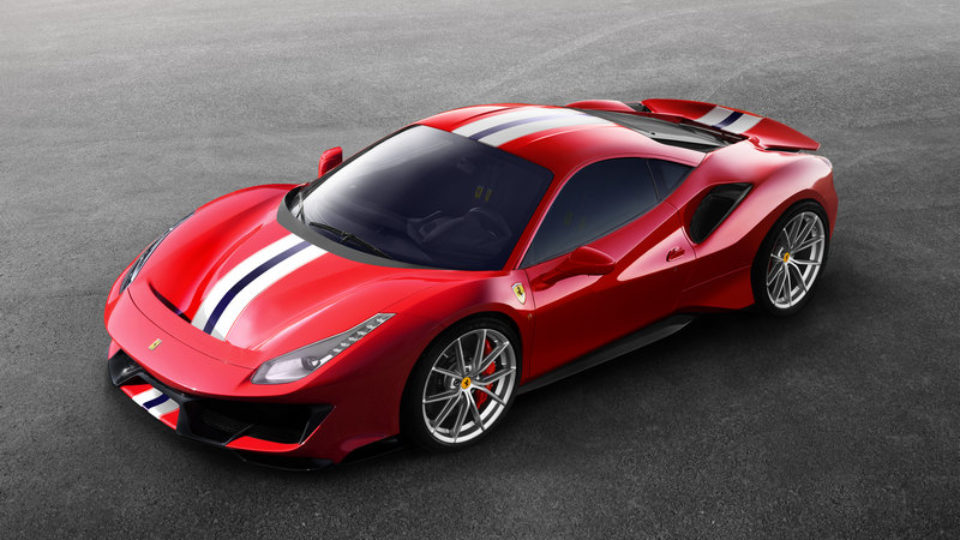 Ferrari.jpeg