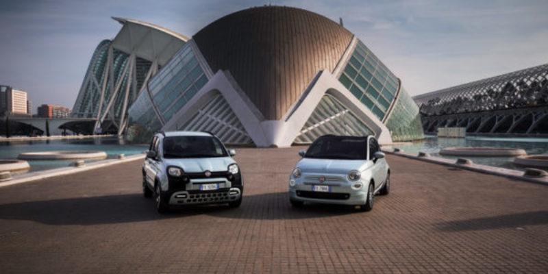 Fiat-500-e-Panda-Hybrid.jpg