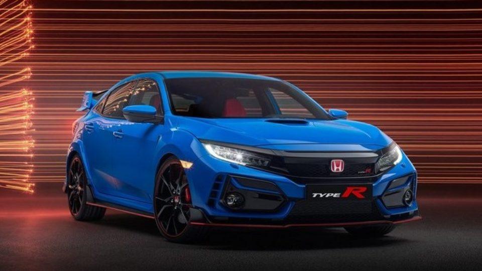 Honda-Cicic-MY-2020.jpg