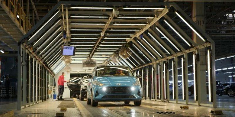 Nuova-Hyundai-i10.jpg