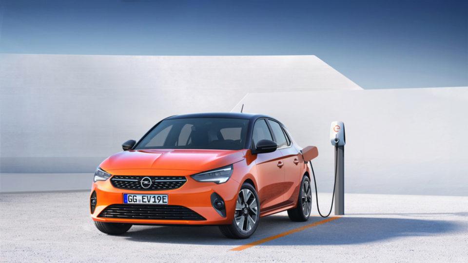 Nuova-Opel-Corsa-e.jpg