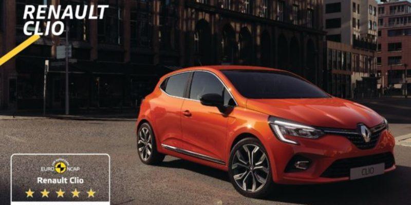 Nuova-Renault-Clio.jpg