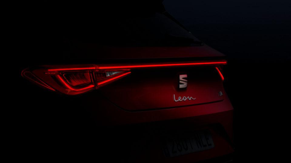 Nuova-Seat-Leon.jpg