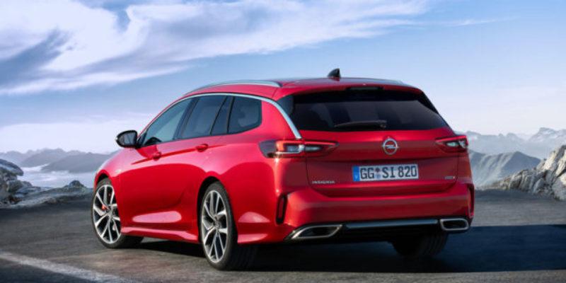 Opel-Insignia-GSi-510408.jpg