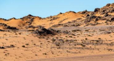 Dakar, tragedia, muore Paulo Goncalves, leggenda dei rally