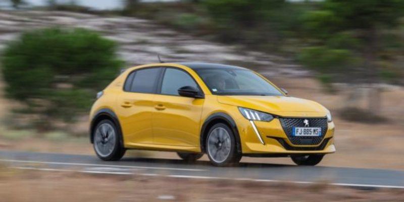 Peugeot-1.jpg