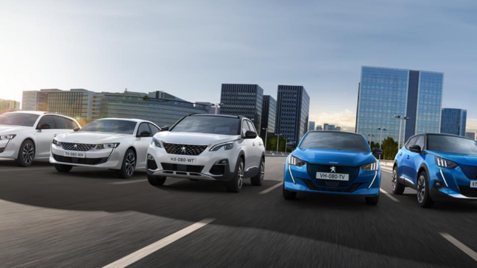 Peugeot-elettrificazione.png