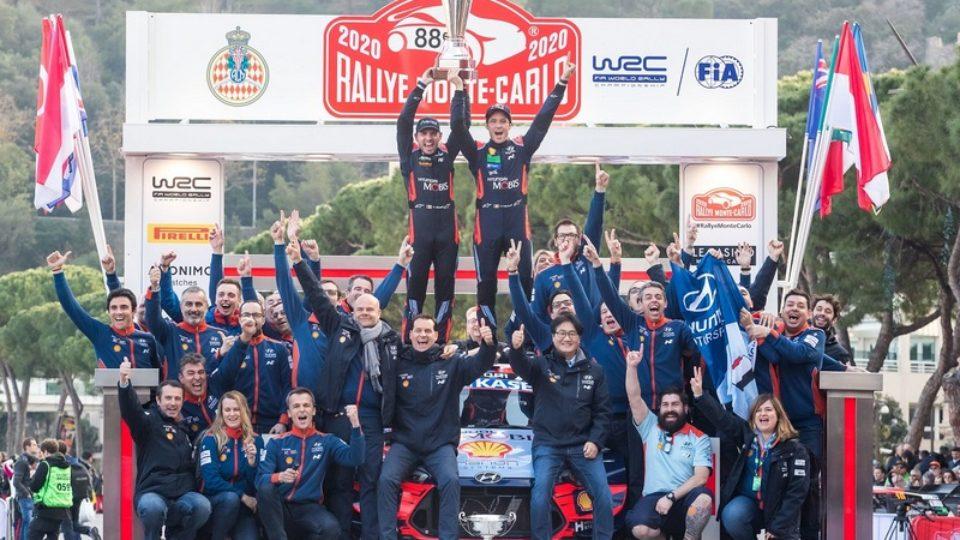 hyundai-wrc-rally-monte-carlo-4-.jpg