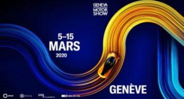 Salone di Ginevra, il Coronavirus costringe gli organizzatore ad annullare la kermesse