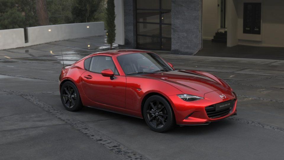 Mazda-MX-5.jpg