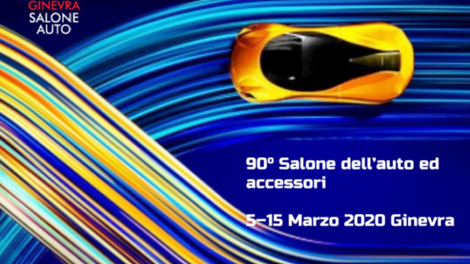 Salone-ginevra-2020.png