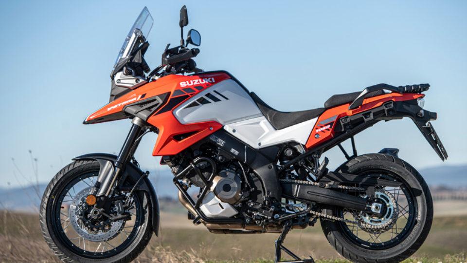 Suzuki-V-Strom-1050-XT.jpg