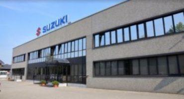 Suzuki Italia: l'impegno della Casa di Hamamatsu a favore della sostenibilità