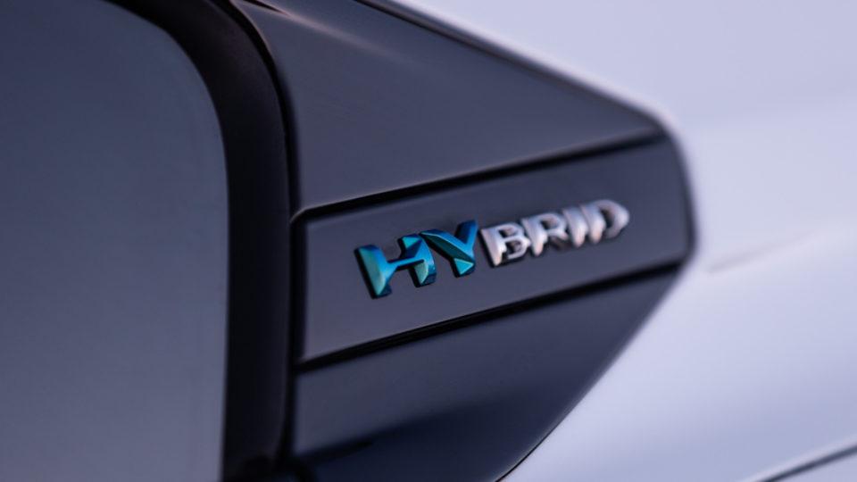 peugeot-508-fastback-hybrid-ibrido-plug-in-8-.jpg