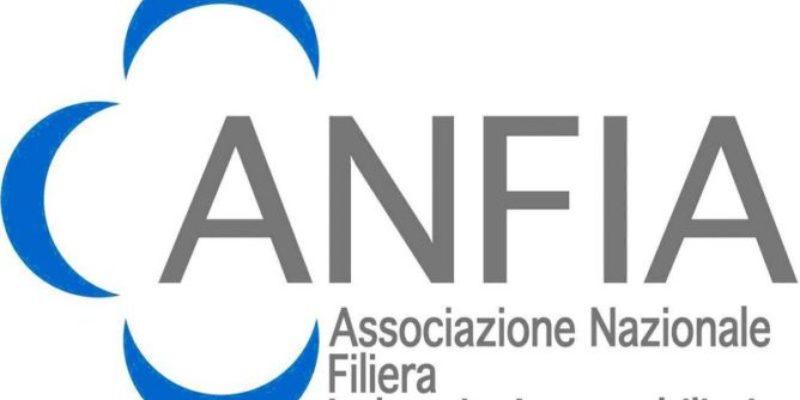 ANFIA1.jpg