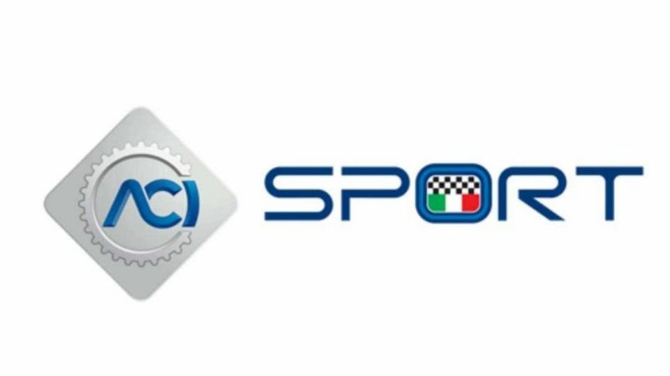 Aci-Sport-1024x576.jpg