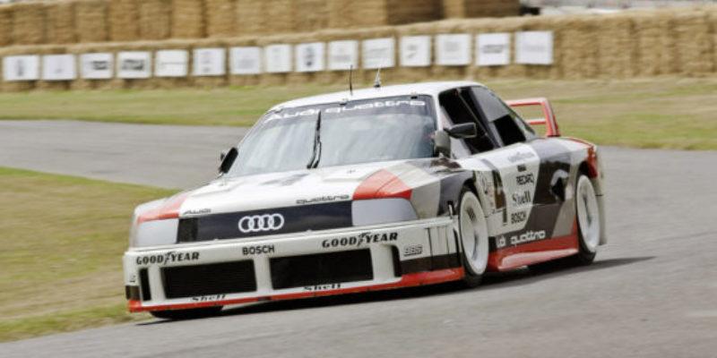 Audi-Quattro1.jpg