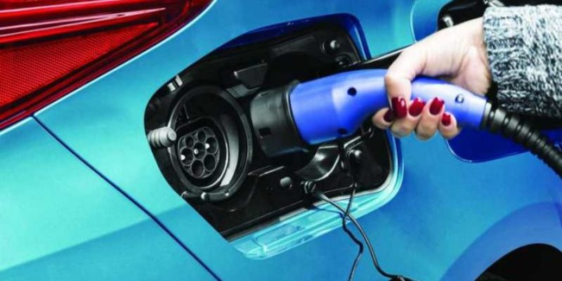 Auto-elettriche.jpg