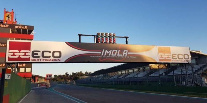 Autodromo-di-Imola.jpg