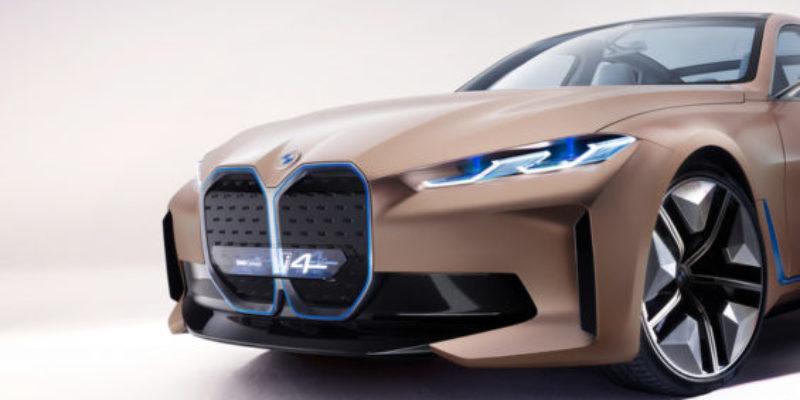 BMW-Concept-I4.jpg