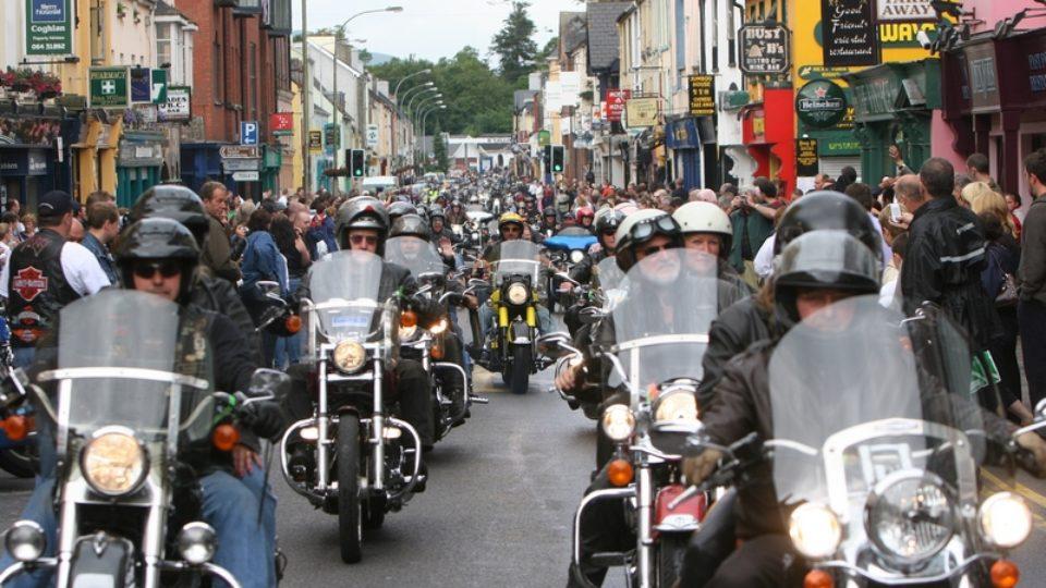 BikeFest-Killarney.jpg