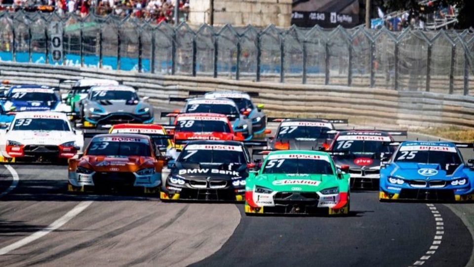 DTM-Monza.jpg