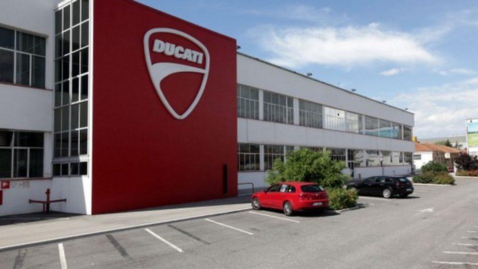Ducati.jpg