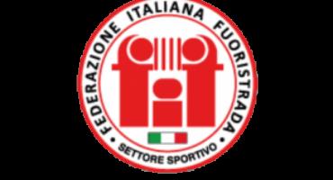 COVID-19, la Federazione Italiana Fuoristrada sospende le attività allineandosi a quanto disposto dal Governo