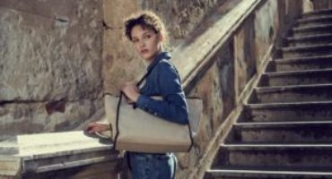 "Gianni Chiarini prosegue con ""Club Marcella On Tour"""