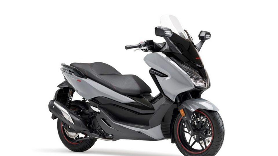 Honda-Forza-300.jpg