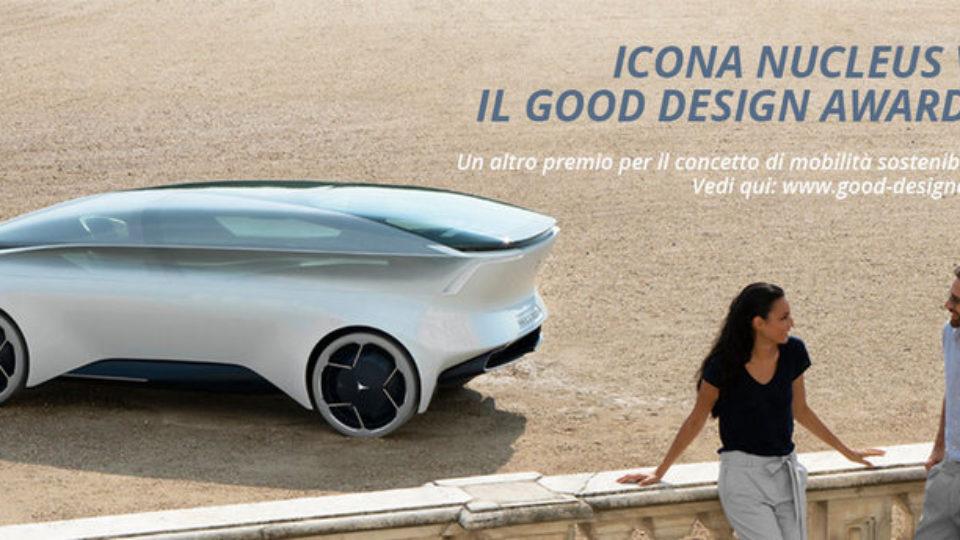 ICONA-Nucleus.jpg