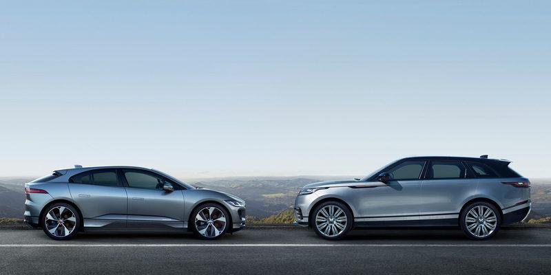 Jaguar-Lan-Rover.jpg