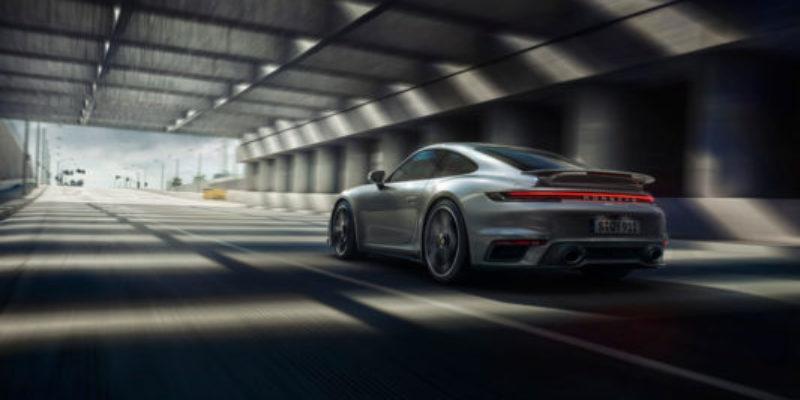 Nuova-Porsche-911-Turbo-S4.jpg