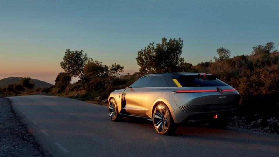 Renault-Morphoz7.jpg