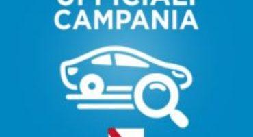I Dealer auto della Campania sostengono la sanità campana