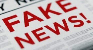 Coronavirus: i consigli di Eo Ipso su come riconoscere le fake news