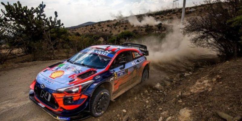 hyundai-wrc-rally-messico-2020-3.jpg
