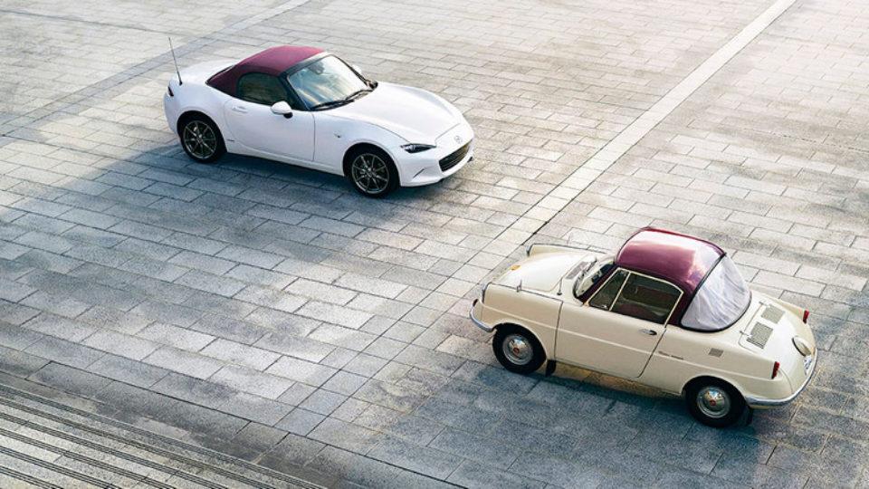 Mazda-100th-anniversary-se.jpg