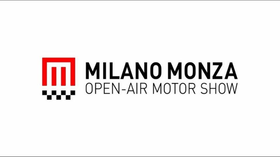 Milano-Monza.jpg