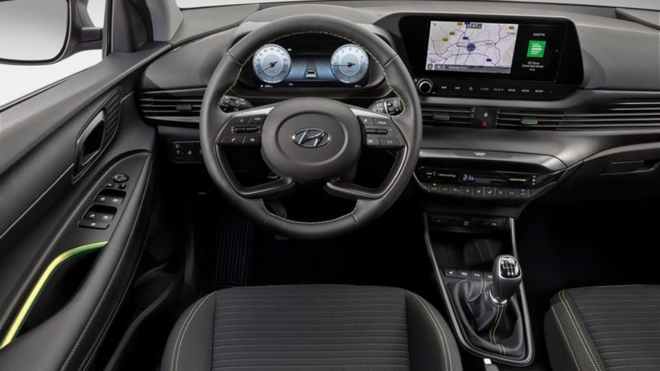 Nuova-Hyundai-i20-interni-2.jpg