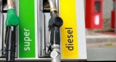 Centro Studi Promotor, sensibile calo a Marzo dei consumi di benzina e gasolio auto: – 43,7%