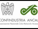 ANCMA, mercato delle due ruote al collasso, subito incentivi