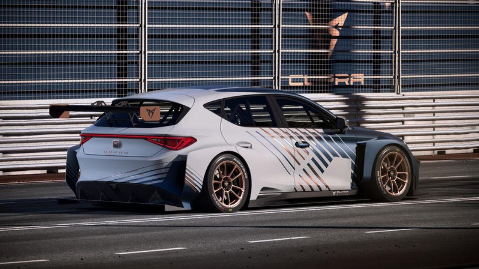 Cupra-Racing.jpg