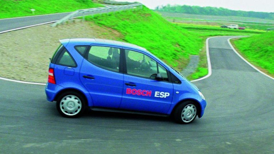 ESP-Bosch2.jpg