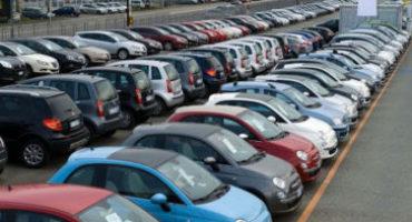 ANFIA, l'Italia a rischio deindustrializzazione, gravi ripercussioni nel settore Automotive