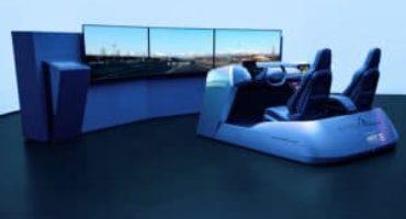 Pininfarina svela Autonomia, user experience responsive per la mobilità del futuro