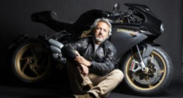 Filippo Bassoli è il nuovo Direttore Marketing di MV Agusta