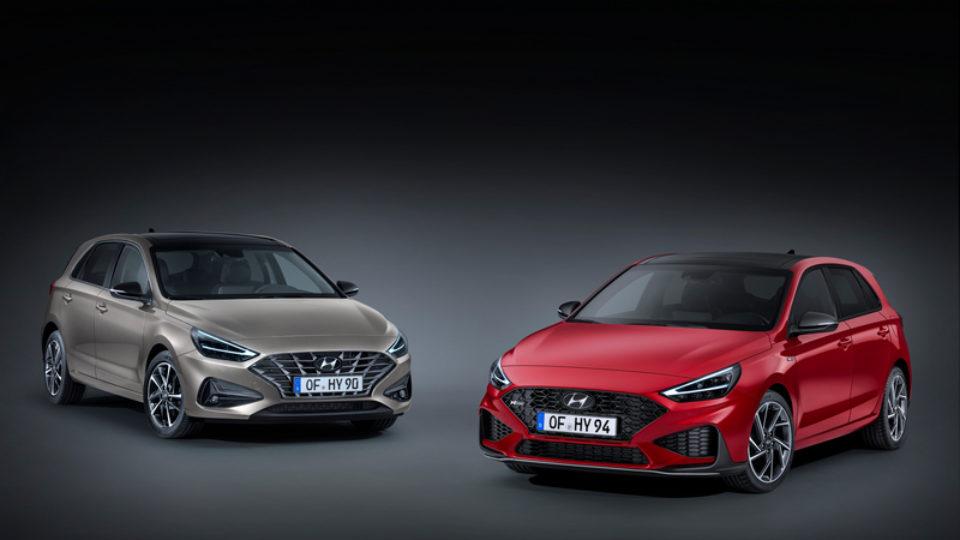 new-Hyundai-i30-and-i30-N-Line.jpg