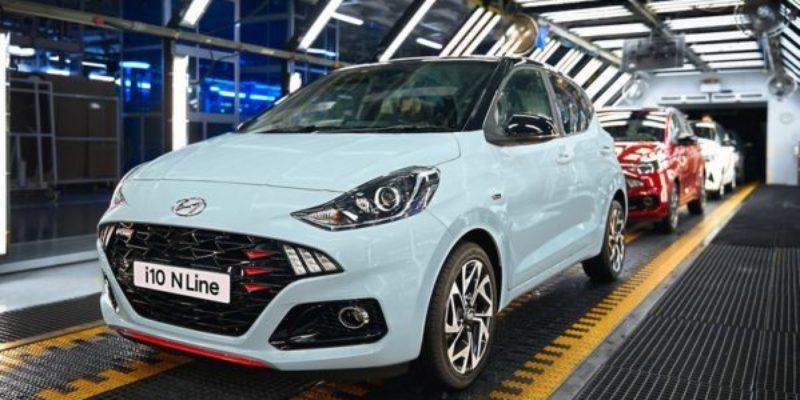 Hyundai-i10-N-Line_Start-of-Production.jpg